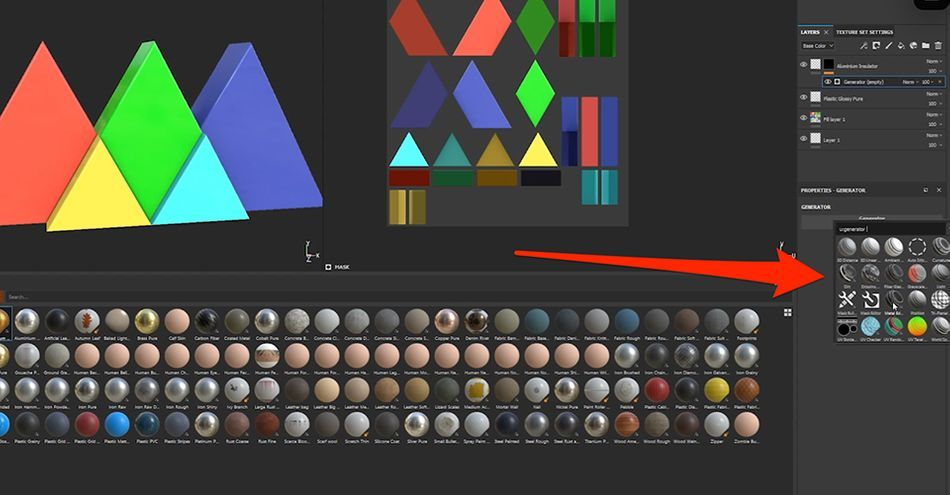 getting-started-substance-painter-b8.jpg