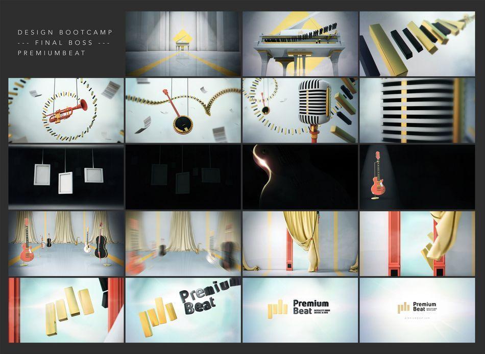Design Bootcamp - Motionographer.jpg