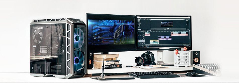 GPU_5_Workstation.jpg