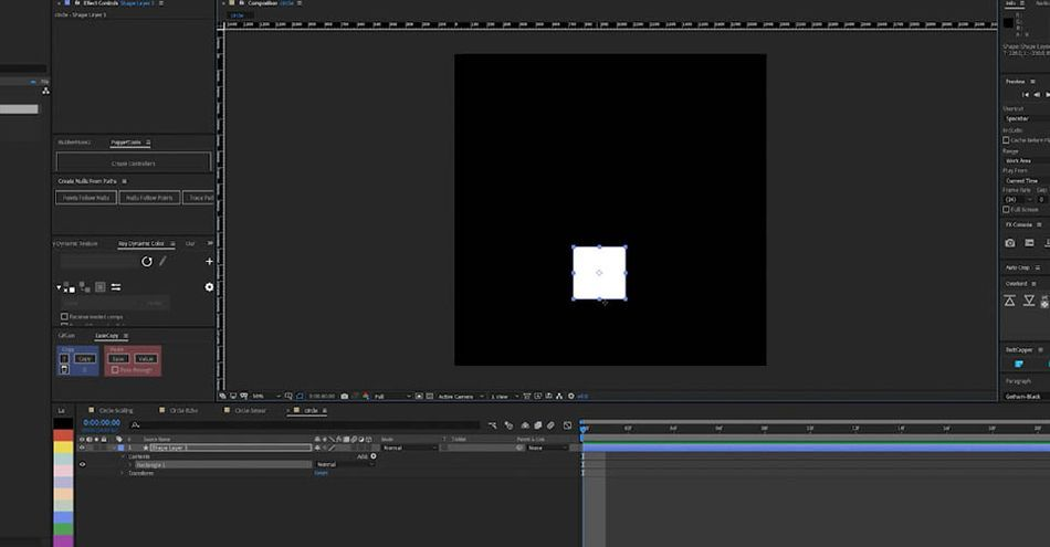 animate-efficiently-2.jpg