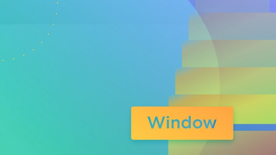 A-Guide-To-Menus_AE-20200728-Window_Article.jpg