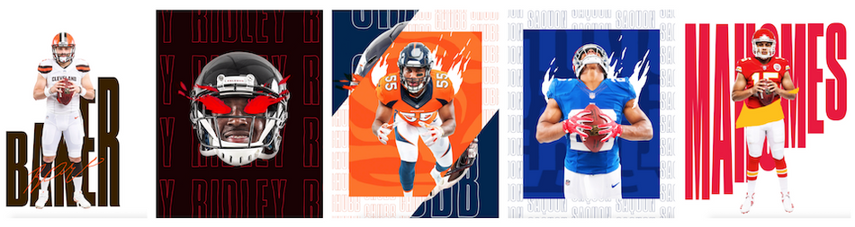design-bootcamp-robbie-kujath-nfl-fire.png