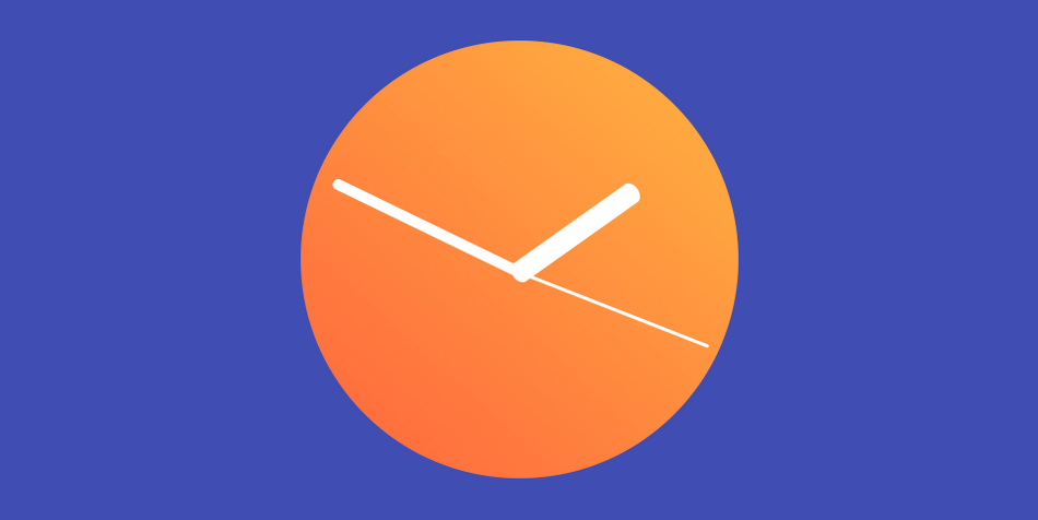 Clock Expression Example.png