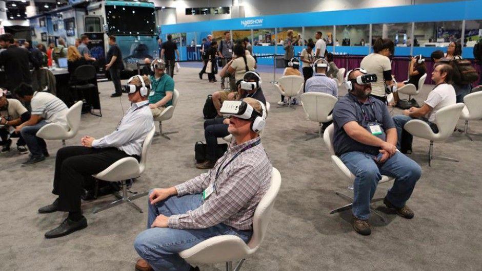 VR-at-NAB.jpg