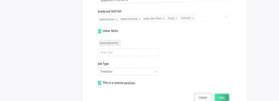 Job Board Hiring Platform.png