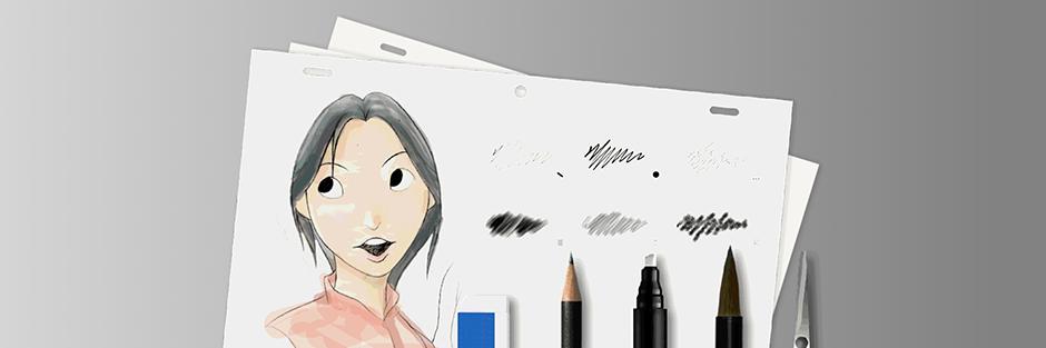 Aniamtion Desk-940.png