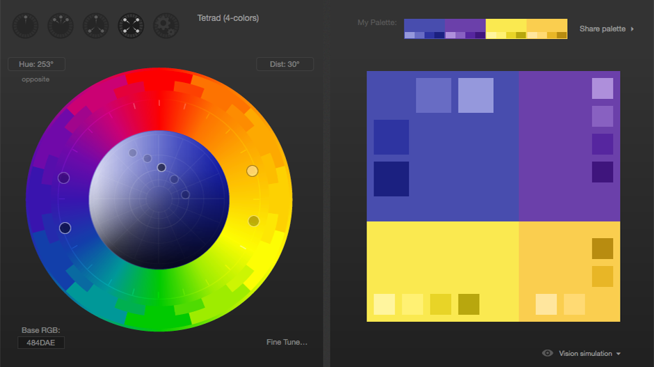 Color Pallette Example.png