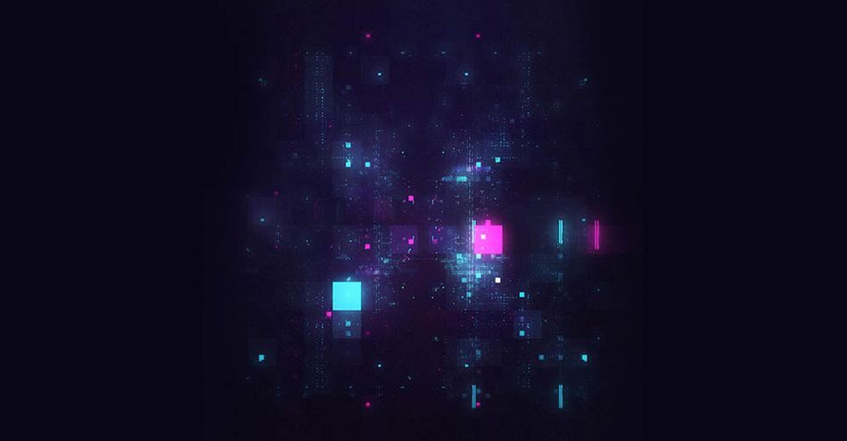 Crypto_Art_16.jpg
