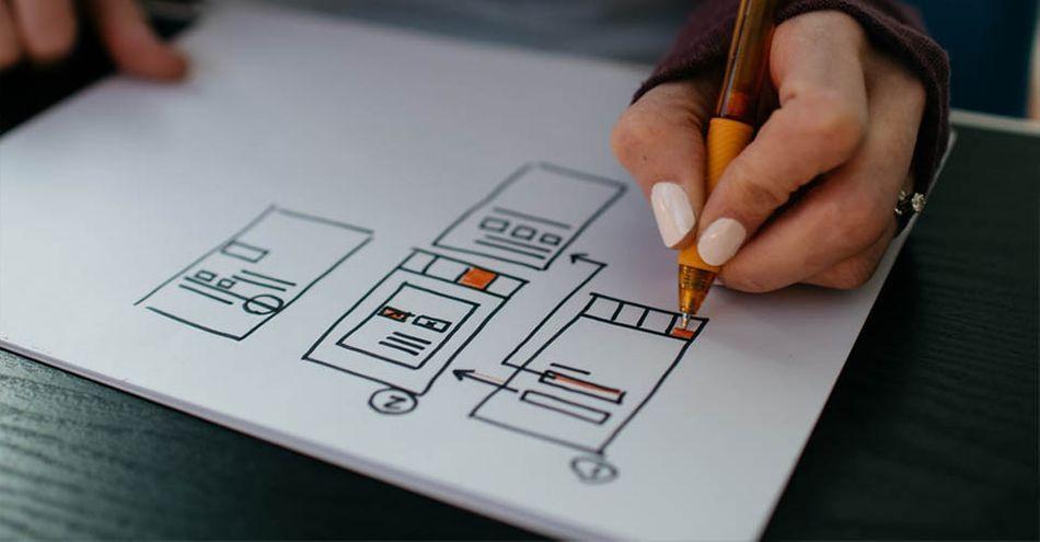 graphic-designers-to-motion-design-7.jpg