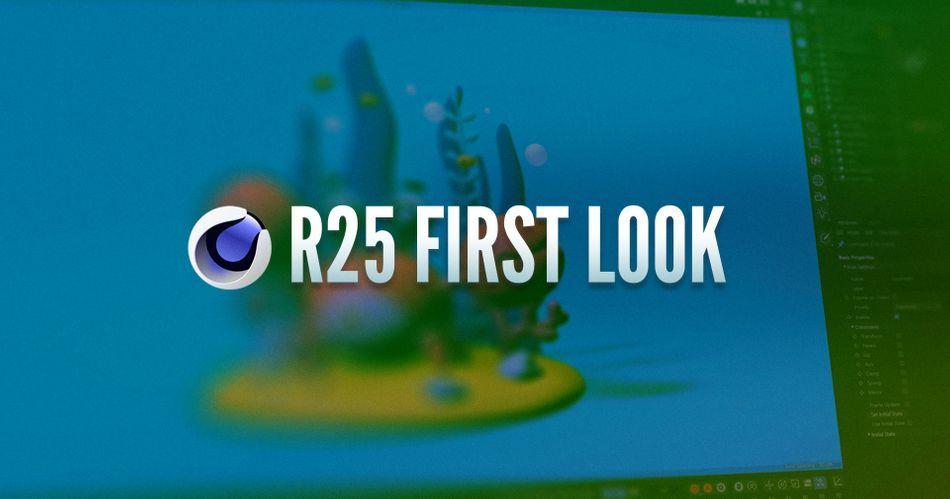 R25-Article.jpg