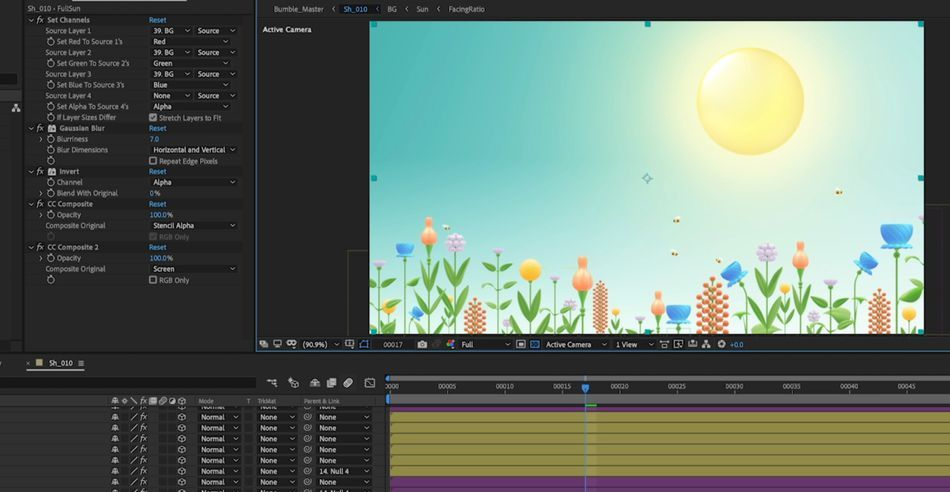 MoGraph-Unboxing-Bumble-Holdframe-3.jpg