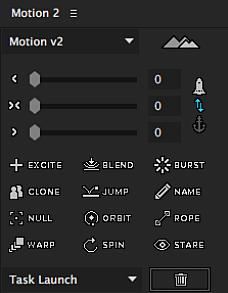 Motion V2.png