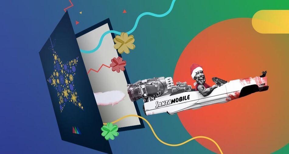som_holiday-card_2019.jpg