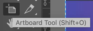 Artboard Tool.png