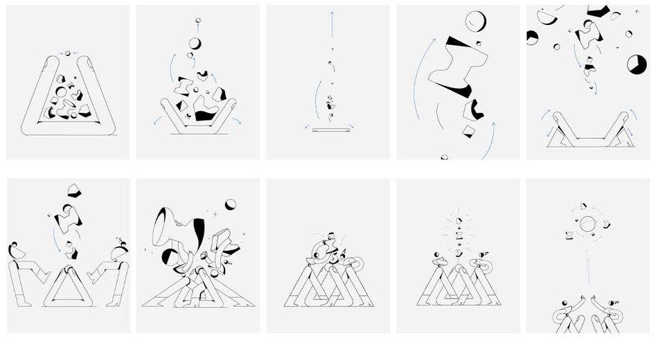 art-of-collaboration-jofie-c3.jpg