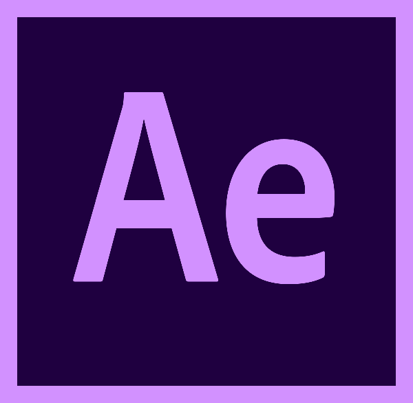 After Effects Logo-small.png