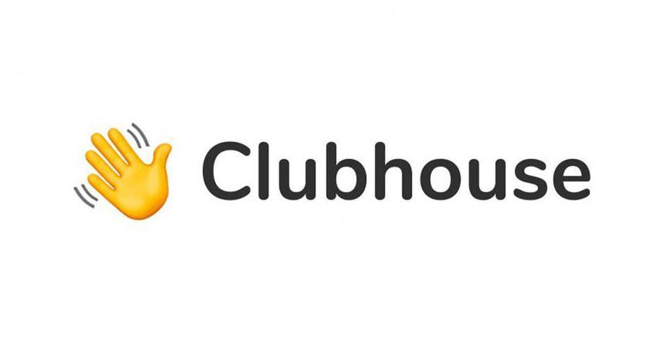 clubhouse-doug-alberts-1.jpg