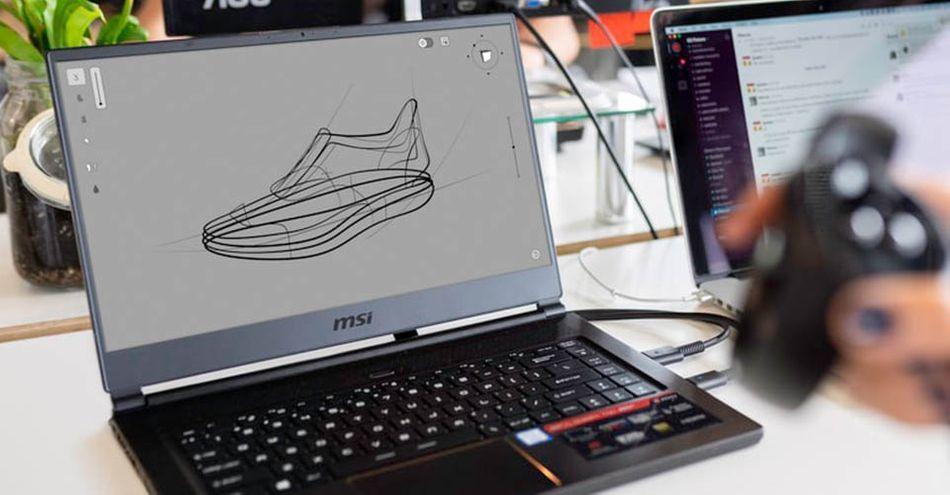 how-to-start-digital-art-8.jpg