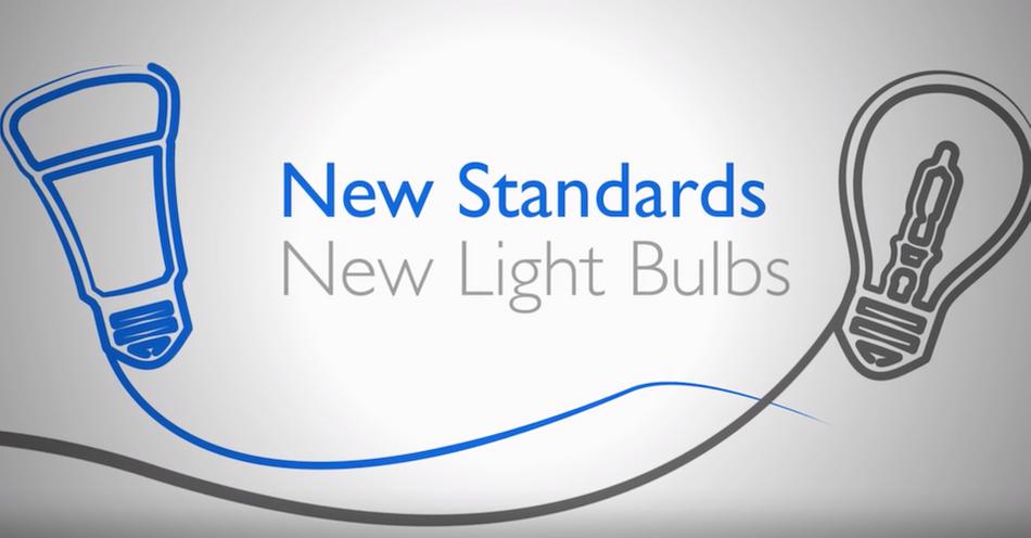 jeremy-rech-philips-lighting-legislation-video.png