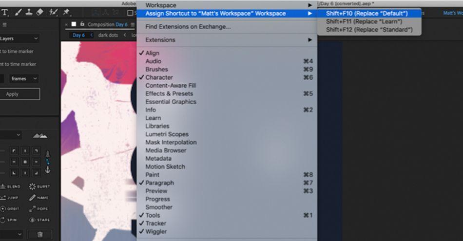 ae-menu-window-8.jpg