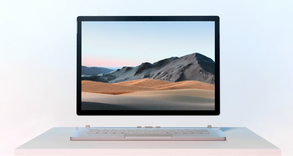 Portabal laptop for motion design - Surface book.png