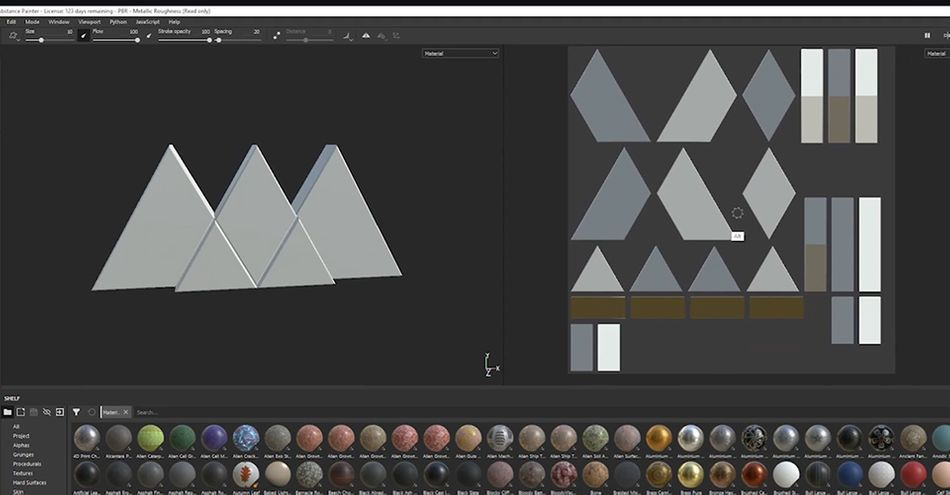 getting-started-substance-painter-a3.jpg