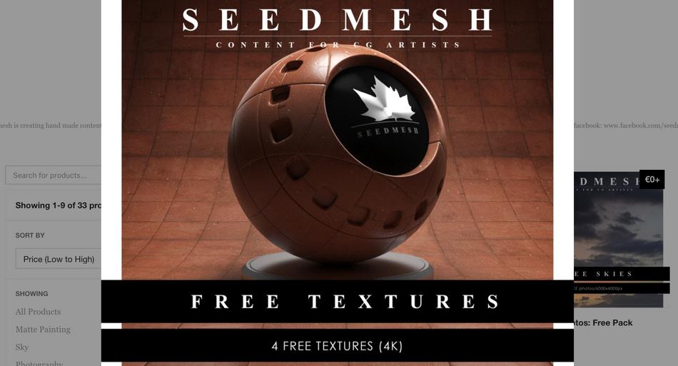 47 seedmesh webpage.png