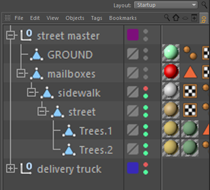 Why You Can't See Your Objects in Cinema 4D