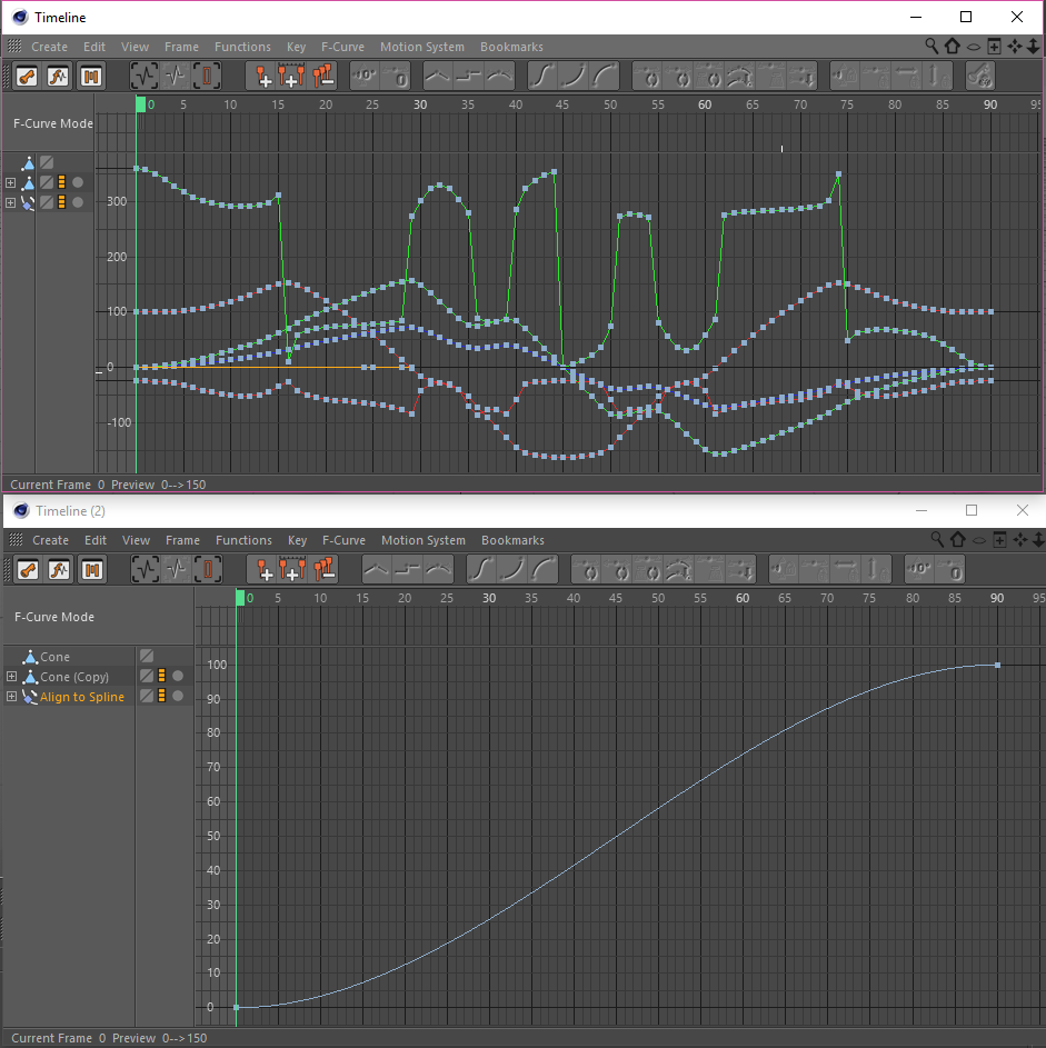 Spline tag compare.PNG