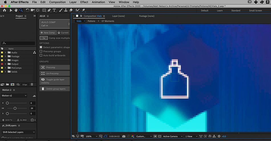 after-effects-guide-view-3.jpg
