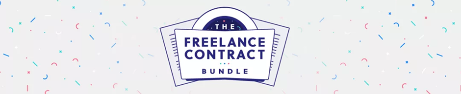 Freelance Contract Bundle.png