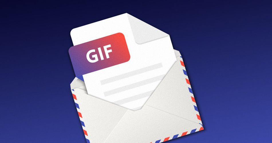 article-gifs-email-marketing.jpg