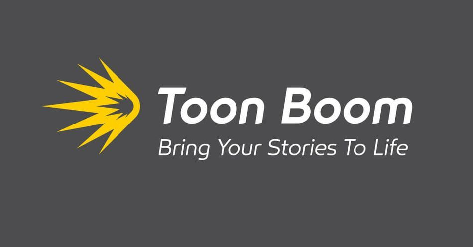 covid-19-discount-toonboom.jpg