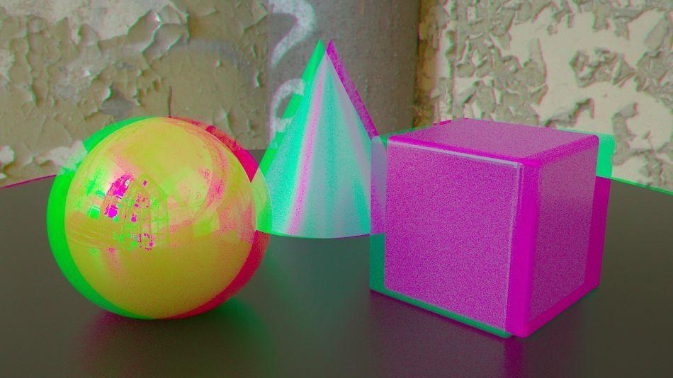 Stereoscopic 3D v2.jpg