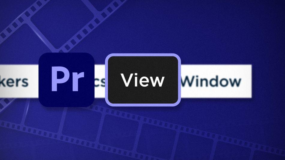view_premiere-menu-series.jpg