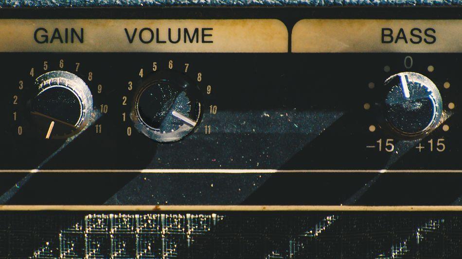 PremiereProBestAudio.jpg