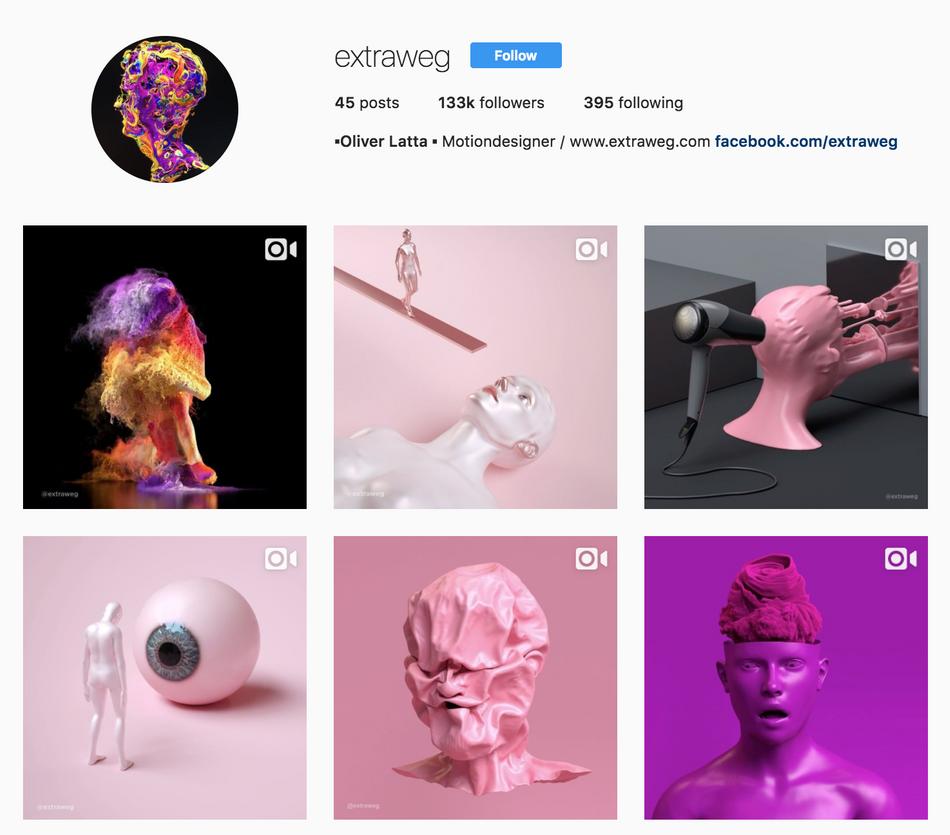 extraweg instagram motion design.png