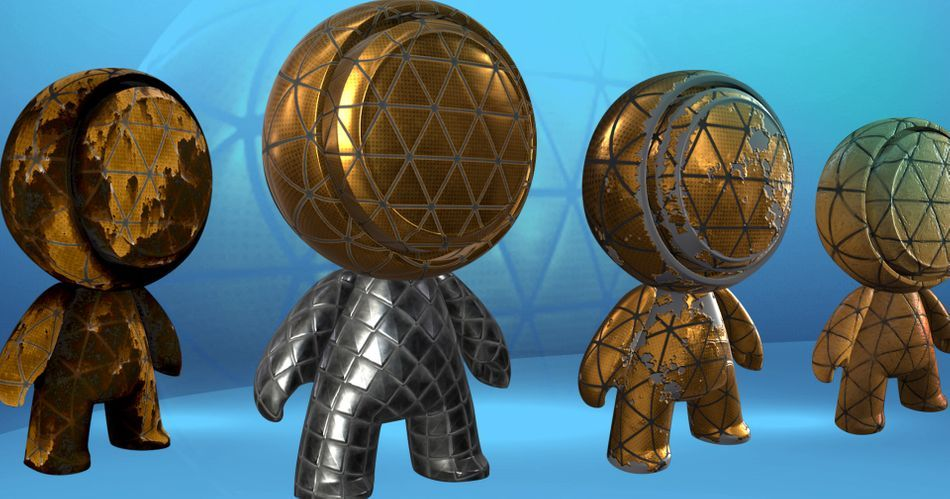 MKT-2043_Getting-Started-w-Substance-Painter-Article.jpg