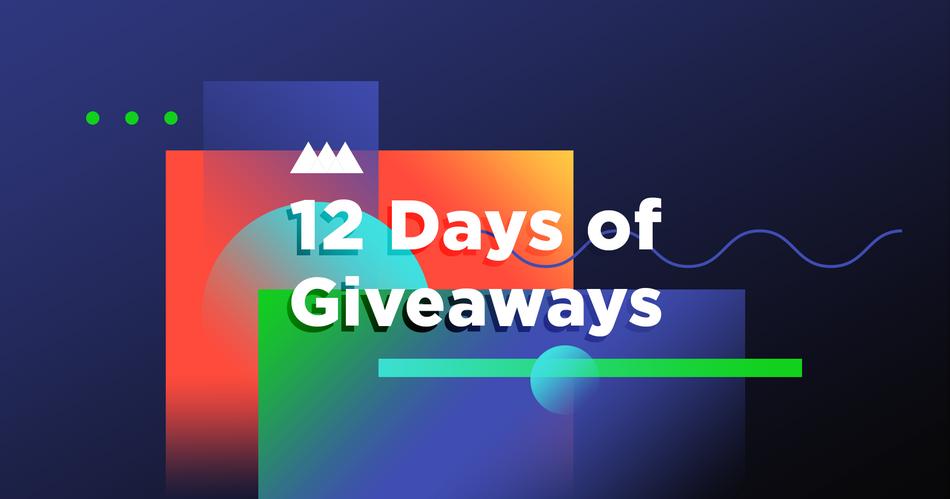 som_12-days-giveaways-2019.png