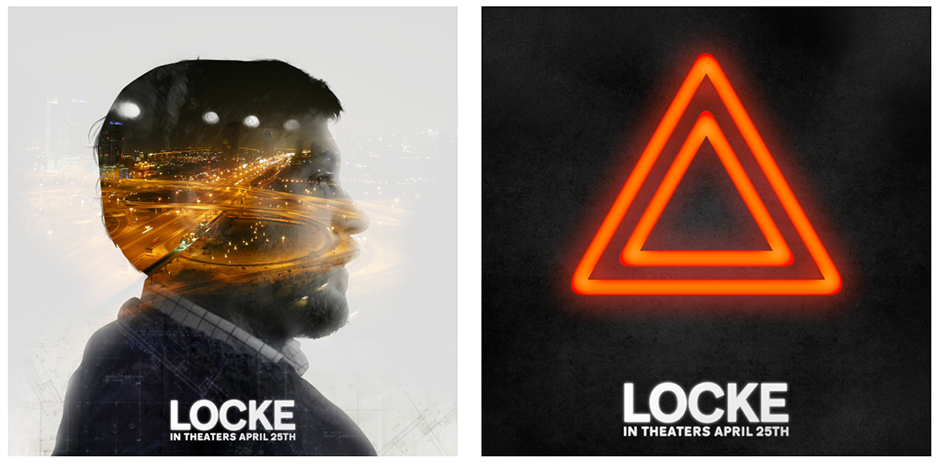Locke Graphic Design Christian Prieto.png