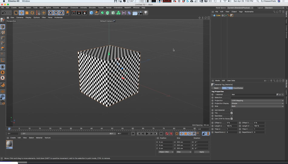 Texturing-with-UVs-cinema4D-17.png