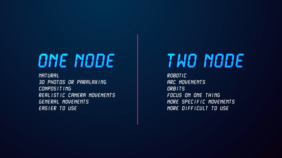 One or Two Node Cameras in After Effects.png
