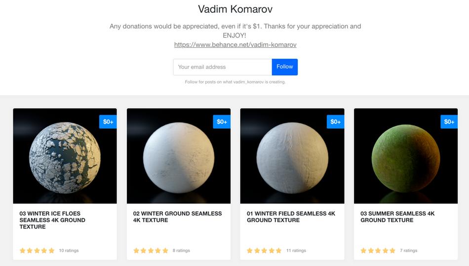 38 Vadim Komarov webpage.png