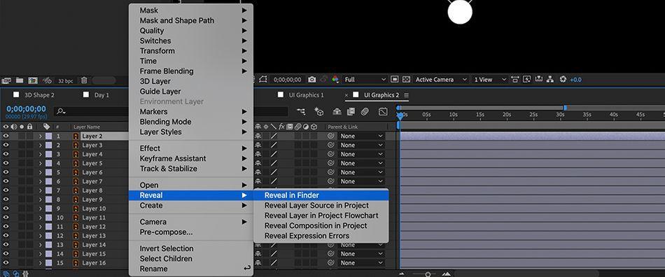 ae-menu-layer-2.jpg