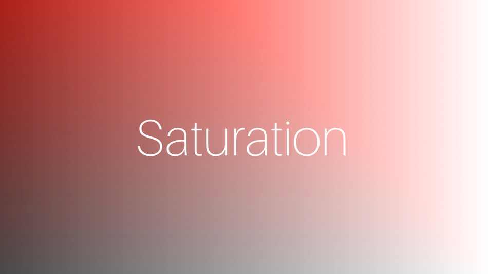 6-Saturation.png