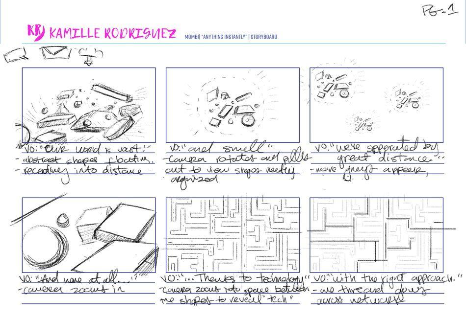 Kamille_Rodriguez_ExplainerCampSpring2018_GetSketchy_0_0_730a.jpg