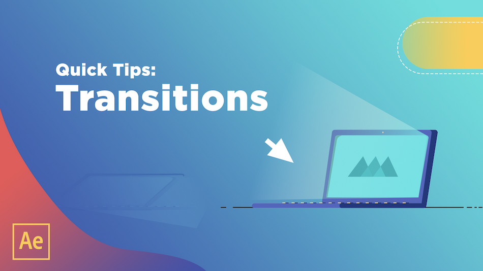 motion-design-transitions-tutorial-featured.png