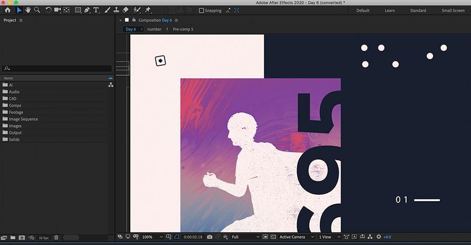 ae-menu-window-3.jpg