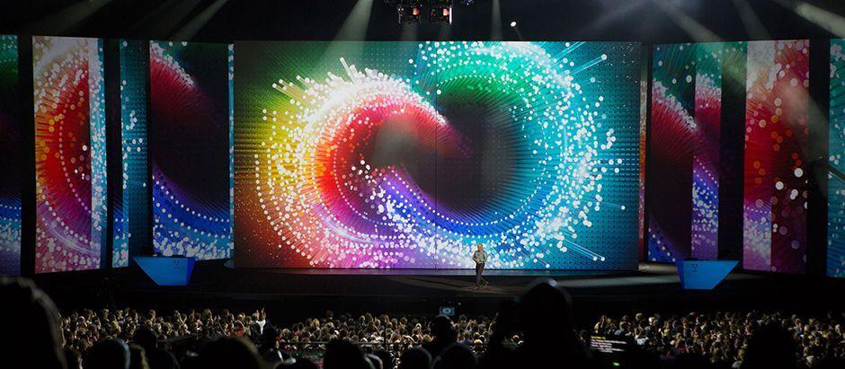 Adobe Max.jpg