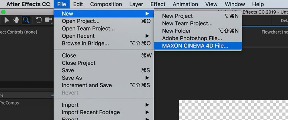 after-effects-menu-file-2.jpg